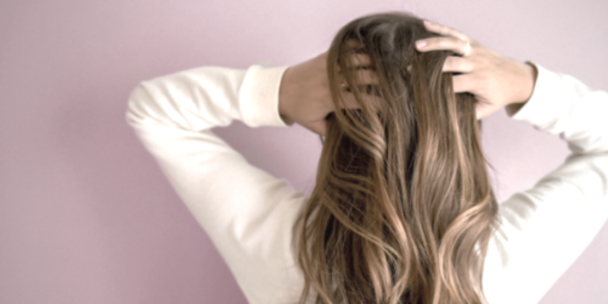 You are currently viewing Hair care tips for healthy and shiny hair