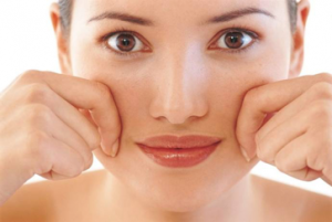 Read more about the article Tips to get chubby cheeks
