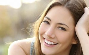Read more about the article How to keep skin healthy during stress?